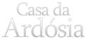 Casa da Ardosia
